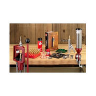Hornady Lock-N-Load Classic Reloading Kit