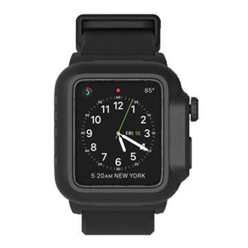 Catalyst Waterproof 42mm Apple Watch Case