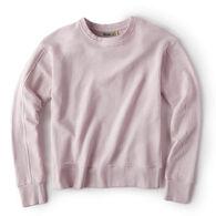 Tasc Performance Women's Chelsea Sweatshirt