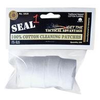 Seal 1 Seal Skinz Patch - 250 Pk.