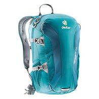 Deuter Speed Lite 20 Liter Backpack