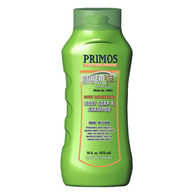 Primos Silver XP Scent Eliminating Body Soap & Shampoo