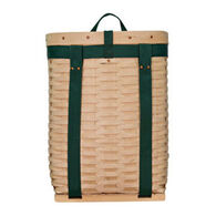 """Pack Baskets of Maine 20"""" Signature Pack Basket"""