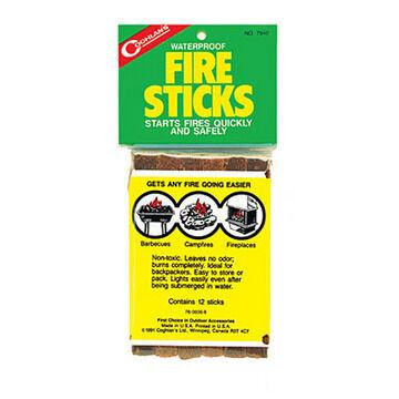 Coghlans Fire Stick - 12 Pk.