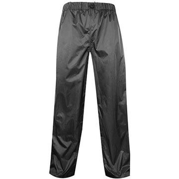 Red Ledge Youth's Thunderlight Waterproof Pant