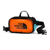 The North Face Explore BLT 3 Liter Lumbar Pack