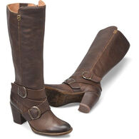 Born Women's Cresent Boot
