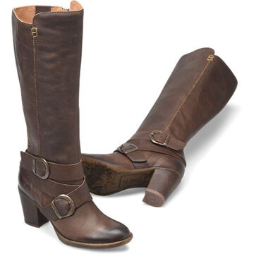 Born Womens Cresent Boot