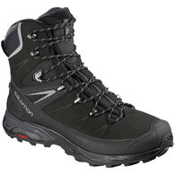 Salomon Men's X Ultra Winter CS WP 2 Hiking Boot
