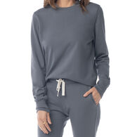 Synergy Clothing Women's Fave Sweatshirt
