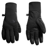 The North Face Men's Ventrix Glove
