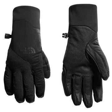 The North Face Mens Ventrix Glove