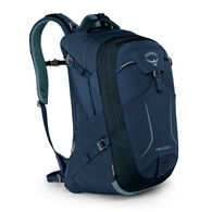 Osprey Pandion 28 Liter Backpack