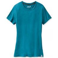 SmartWool Women's Merino 150 Sport Short-Sleeve T-Shirt