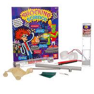 Be Amazing Toys Shocking Science Kit