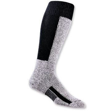 Thorlo Mens Ski Sock