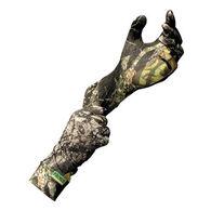 Primos Stretch Fit Glove