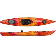 Wilderness Systems Tsunami 125 Kayak