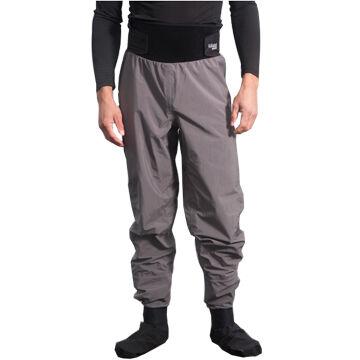 Kokatat Mens GORE-TEX Tempest Pant w/ Socks