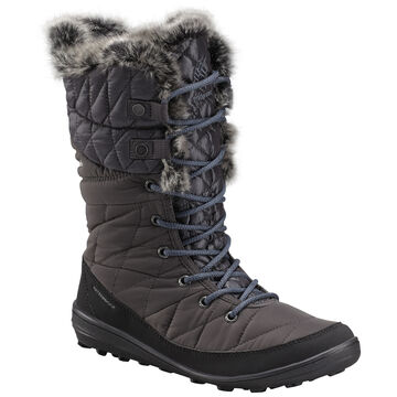 Columbia Women's Heavenly Organza II Omni-Heat Boot