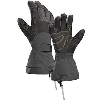 Alpha AR Glove