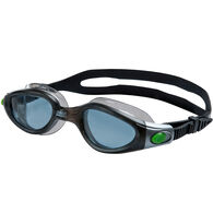 Zoggs Phantom Elite Swim Goggle
