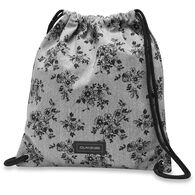 Dakine Women's Paige 10 Liter Tote Bag