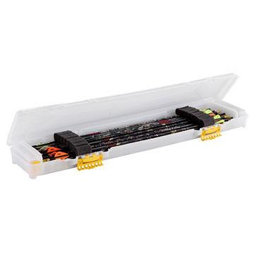 Plano Bow-Max Compact Arrow Case
