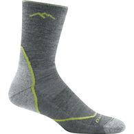 Darn Tough Vermont Men's Light Hiker Micro Crew Light Cushion Sock