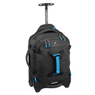 Eagle Creek Load Warrior International Wheeled Carry-On Duffel