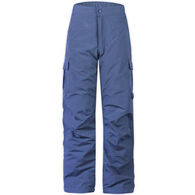 Rawik Youth Board Dog Pant