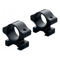 Leupold Rifleman Detachable Low Ring Set