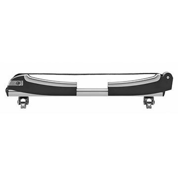 Thule SUP Taxi 2-Board Carrier