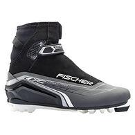 Fischer Comfort Pro Silver XC Ski Boot - 15/16 Model