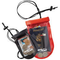 SealLine See Waterproof Pouch