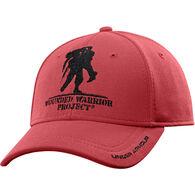 Under Armour Men's UA WWP Snapback Cap