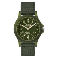 Timex Expedition Acadia Mid-Size Watch
