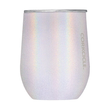 Corkcicle 12 oz. Magic Unicorn Stemless Insulated Glass