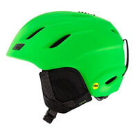 Giro Nine MIPS Snow Helmet - 15/16 Model