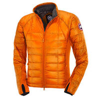 Canada Goose Men's Hybridge Lite Down Jacket