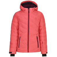 Killtec Girl's Gladis Jr Jacket