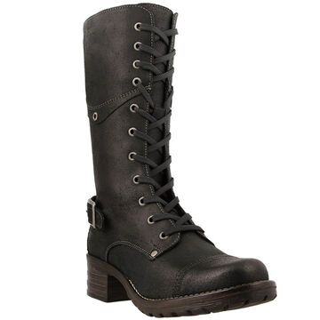 Taos Women's Tall Crave Boot