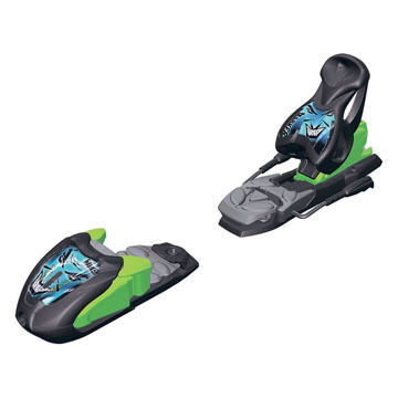Marker Children's M7.0 Free Alpine Ski Binding - 14/15 Model