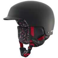Anon Women's Aera Snow Helmet - Discontinued Model