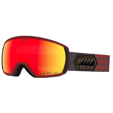 Giro Balance Snow Goggle - 18/19 Model