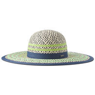 prAna Women's Dora Sun Hat