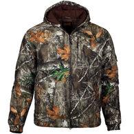 Gamehide Men's Tundra Jacket