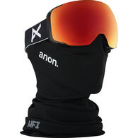 Anon Men's M2 MFI Snow Goggle - 17/18 Model