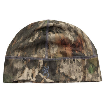 Browning Mens Hells Canyon Riser-FM Beanie