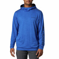 Columbia Men's Tech Trail Pullover Hoodie